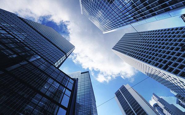 Nhu cầu về quản lý tòa nhà ngày càng tăng