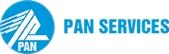 Công ty TNHH Liên Thái Bình - Pan Services Hà Nội