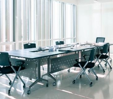 Tòa nhà văn phòng