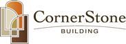 CornerStone Buidling