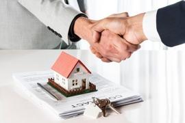 Mẫu hợp đồng dịch vụ quản lý nhà chung cư từ Pan Services Hà Nội