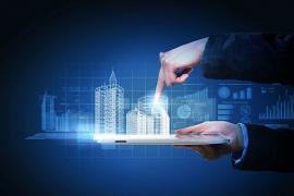 Mô hình quản lý nhà chung cư nào HIỆU QUẢ NHẤT hiện nay?