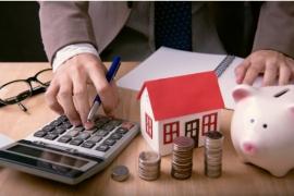 8 Kinh nghiệm quản lý căn hộ cho thuê hiệu quả, thu lợi nhuận nhanh