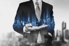 7 Kinh nghiệm quản lý tòa nhà văn phòng hiệu quả từ các chuyên gia