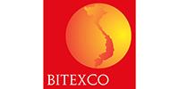logo Tổ hợp Bitexco Hà Nội