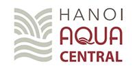 logo Hanoi Aqua Central