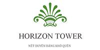 logo Chung cư Horizon Tower