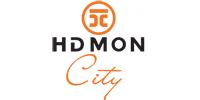 logo Chung cư Mon City