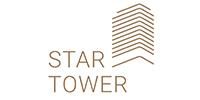 logo Chung cư Star Tower