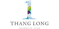 logo Chung cư Thăng Long No.1